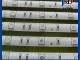 高透明 高强度有机硅灌封胶 透明LED灌封胶
