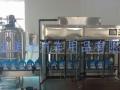 2017玻璃水防冻液生产设备机器,金美途加盟,品牌授权