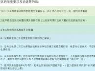 助你考上美院!单老师的中国美院高考美术私教