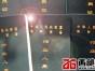 西安司炉工培训中心 陕西叉车培训学校 西安塔吊指挥训练