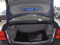 宝马 3系(进口) 2009款 335i 手自一体全国4S质保顶