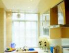 凤山 温馨舒适,小区环境优雅,房屋采光好整租