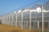 哪里有提供结实耐用的花卉温室大棚-山西无土栽培温室大棚