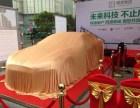 杭州供应吸幕机新车亮相收布机新品揭牌开幕机吸布机拉布机出租