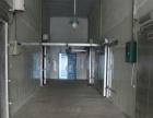 通辽市霍林郭勒市新旧两个大型冷库出租出售