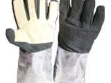 1000度耐高温手套 金属冶炼 铸造 锅炉高温防护手套