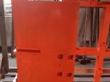 厂家-提供多类金属表面粉末静电喷涂加工(提取快捷)