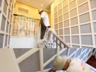 酒店宾馆旅馆刷墙|招待所墙面翻新|旅舍客栈室内装修