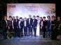 深圳东莞会议年会 毕业照 团体照 集体照合影拍摄