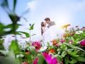 深圳婚纱摄影性价比超高限量5688元