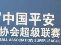 5月7日中国足球协会超级联赛天津亿利辽宁开新