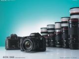 宜兴二手相机回收宜兴单反镜头回收宜兴摄像机回收