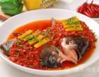 沈阳菜谱制作菜品摄影高清LED灯箱食品拍摄