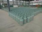珠海坦洲液化气煤气桶装水配送中心,保质保量,快速送达