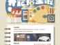 杭州唛牛艺术教育中心 中国美术学院社会美术等级考试开始招生啦