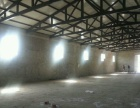 世纪大道 昌吉溢海粮油附近 仓库 600平米