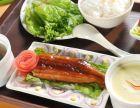 食堂承包——推荐南京专业的食堂承包