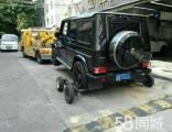 北京24小时轿车货车高速拖车补胎修车丨一键咨询丨价格超低