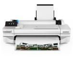 Hp打印机维修 石景山惠普打印机维修 苹果园HP打印机维修