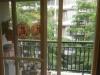 贵港-房产4室2厅-80万元