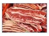 冷冻牛肉进口报关如何办理手续,需要哪些资料?