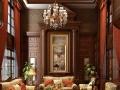 效果图家装室内室外工装景观建筑产品施工设计vr7