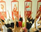 临沂瑜伽教练培训临沂瑜伽学校