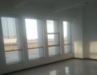 长葛863众创空间出租办公室,3年免房租.