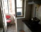爱建安松街安定街3楼一屋一厨床柜800月