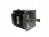 TM11-28高温步进电机