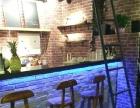 向阳路 咖啡馆桌游俱乐部家中有事低价转让