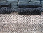 石笼网 滨州石笼网 石笼网生产厂家