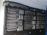 GFD广丰汽车排气改装,昆明汽车改装排气,高性价比