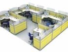 朝阳区办公桌定做 办公工位桌定做 办公桌椅价格