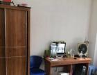 单间公寓出租,荔枝沟路,一室0厅一厨一卫