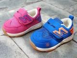 15秋季机能鞋1-2-3岁儿童鞋男女童运动鞋轻便软底学步鞋批发1