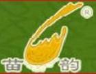 苗韵竹荪鹅加盟