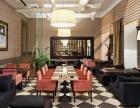 餐厅桌椅哪里有卖厂家批发餐厅桌椅 台州雅莉莎家具有限公司