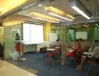 北京英语培训学校哪家最好?外语培训学校排名