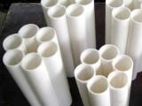 中程管道-特推七孔梅花管-32X7PE七孔管生產廠家