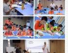 东莞南城篮球培训,爱肯外教篮球火热报名中