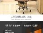 屏风隔断工位办公桌一对一辅导桌培训桌,老板桌办公椅