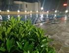 附近最好的健身房游泳馆