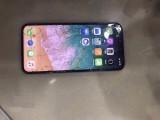黃南蘋果安卓手機維修換屏更換原裝電池