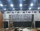 专业承接LED显示屏工程、LED屏故障维修等服务