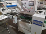 青岛馒头包装机厂家-青岛丰业自动化设备有限公司