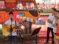 惠州哪里有零基础学专业唱歌培训到深圳苏华艺术学校