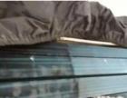 西安镐沣清洗专业空调清洗--CCTV报道公司