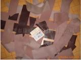 PVC革,羊皮,猪皮,人造革,牛皮革,皮具铲皮,片皮加工,真皮加