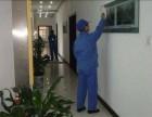 南京保洁玄武区进香河路周边保洁公司承接单位家庭保洁擦玻璃打蜡